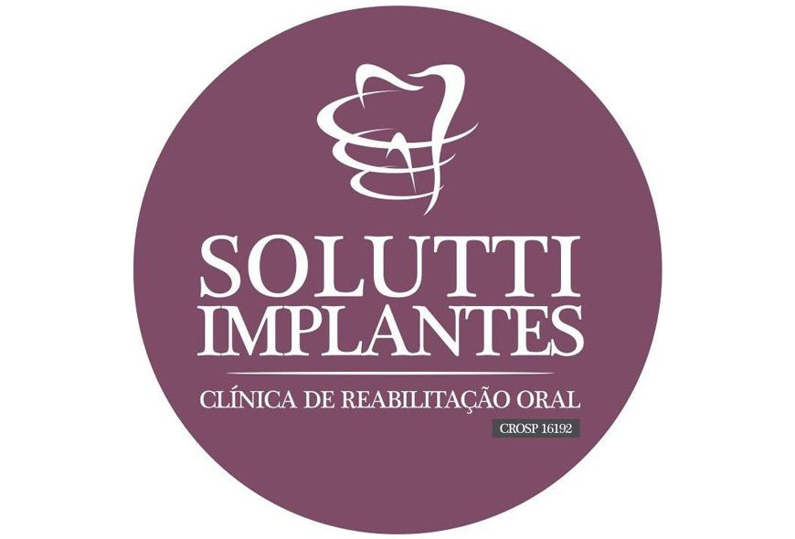 Solutti Implantes