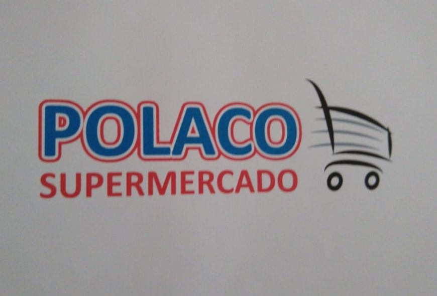 Supermercado Polaco