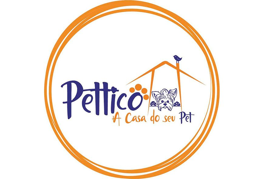 Pettico Pet Shop