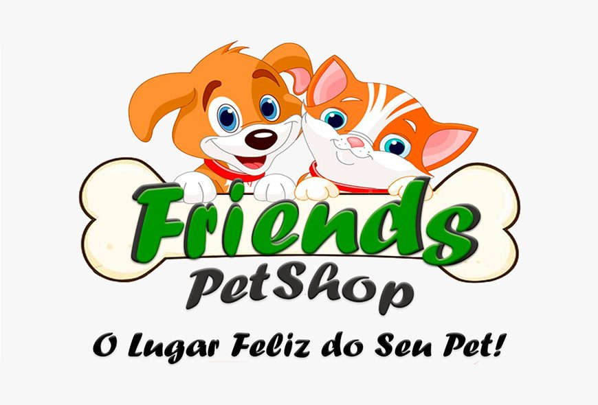 Friends Pet Center