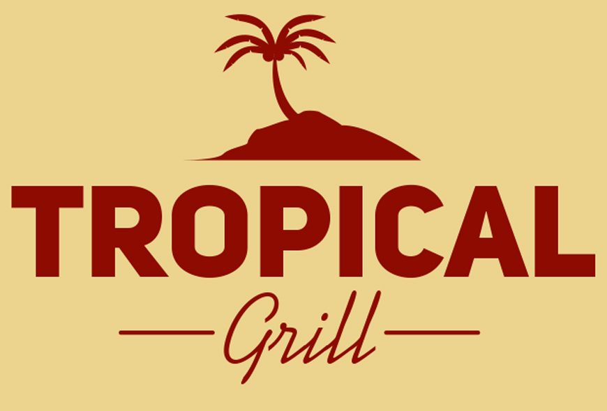 Restaurante e Churrascaria Tropical Grill
