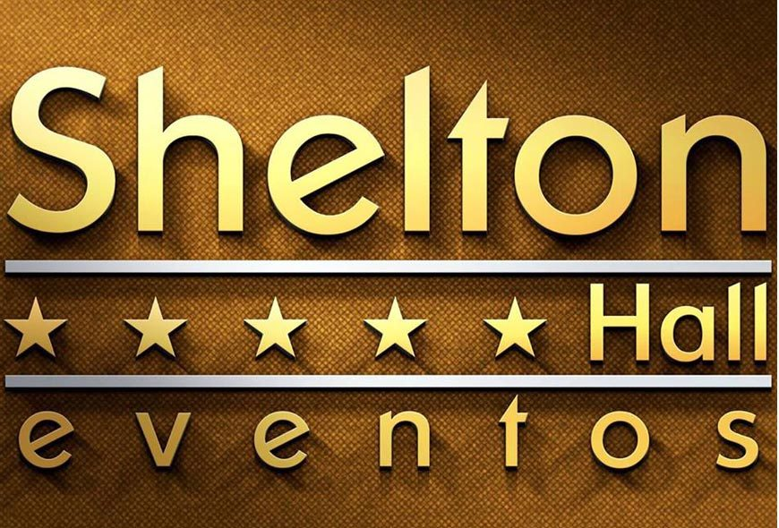 Shelton Hall Eventos