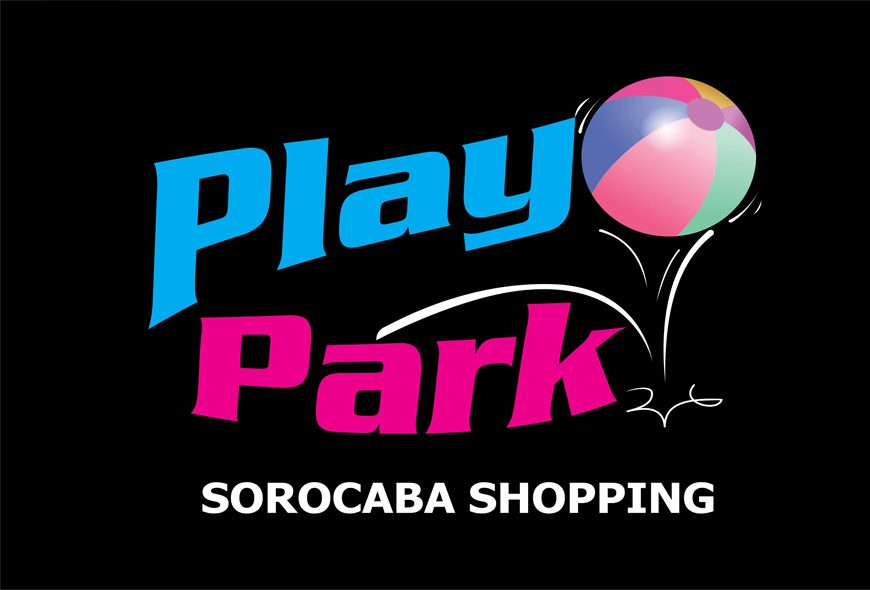 Play Park Sorocaba Shopping