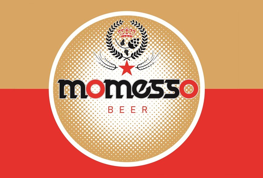 Momesso Beer