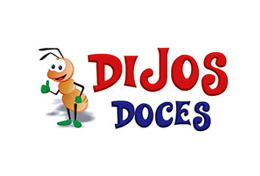 Dijos Doces